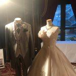 結婚式の目的が大切!ブログに体験談をまとめました。